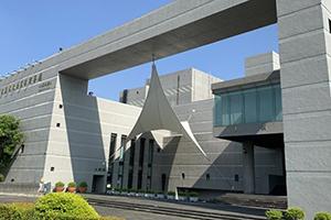員林演藝廳1-600x589
